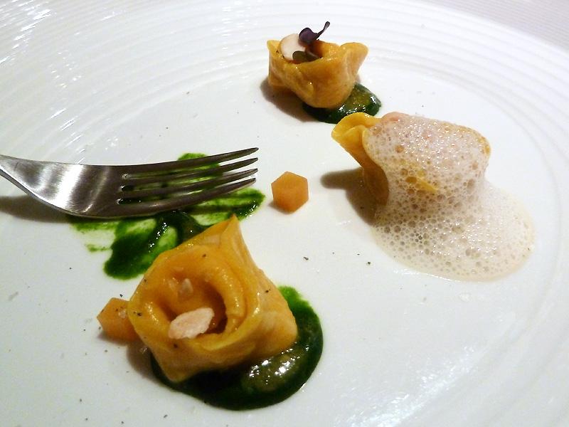La Credenza A San Maurizio Canavese : Guancia di vitello e verdure caramellete picture of la credenza